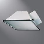 Eaton Lighting Solutions - QF Quadra Lume - HID