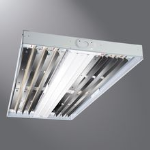 Eaton Lighting Solutions - HBLED Series - LED