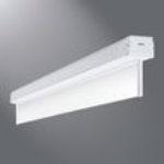 Eaton Lighting Solutions - SkyBar Series™ - LED