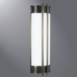 Eaton Lighting Solutions - 673 Series - Wall Mount