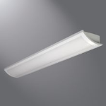 Eaton Lighting Solutions - MPBL Patient Bed Light - Wall Mount