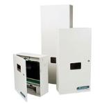Eaton Lighting Solutions - ControlKeeper TouchScreen - CKT - 16- 48 Circuit