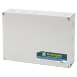 Eaton Lighting Solutions - ControlKeeper 4A - CK4A - 2 - 4 Circuit