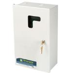 Eaton Lighting Solutions - LiteKeeper 8 - LK8 - 4 - 8 Circuit