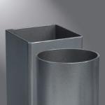 Eaton Lighting Solutions - Steel Poles - Outdoor Poles