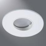 Eaton Lighting Solutions - TL45R - 4 Inch LED Trims - ML4 LED