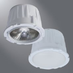 Eaton Lighting Solutions - ML56129xx 1200 Series 90 CRI LED Light Modules - 6 Inch ML56 LED Modules