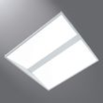 Eaton Lighting Solutions - Encounter LED Series - Direct/Indirect