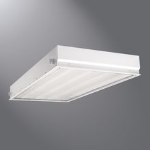 Eaton Lighting Solutions - MOR Recessed Operating Room - Troffer