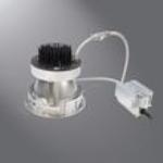 Eaton Lighting Solutions - LD8ART Retrofit - 8 Inch