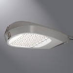 Eaton Lighting Solutions - RL LED Roadway Large Cutoff Cobrahead - Roadway Lighting