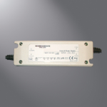 Eaton Lighting Solutions - External Power Supply, EXPS-15V