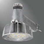 Eaton Lighting Solutions - Area/Site Lighting - CTKR Caretaker LED