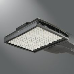Eaton Lighting Solutions - Area/Site Lighting - VTS Ventus LED