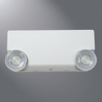 Eaton Lighting Solutions - Emergency Lighting - APEL Series