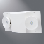 Eaton Lighting Solutions - Emergency Lighting - SEL17