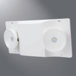 Eaton Lighting Solutions - Emergency Lighting - SEL17