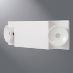 Eaton Lighting Solutions - Emergency Lighting - SEL25 / SEL50 / SEL60