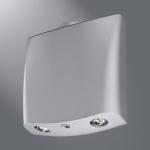 Eaton Lighting Solutions - Emergency Lighting - SELW
