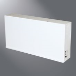 Eaton Lighting Solutions - Mini Inverters - INV125SI Emergency Surface Mount Inverter