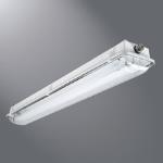 Eaton Lighting Solutions - Highbay/Lowbay/Industrial Lighting - VT3 Series