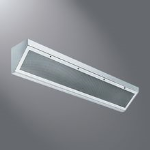 Eaton Lighting Solutions - Ceiling Mount Lighting - FMC Full Door Corner Confinement