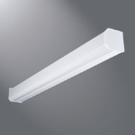 Eaton Lighting Solutions - Ceiling Mount Lighting - Wall Bracket, Undercabinet Series