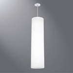 Eaton Lighting Solutions - Pendant Mount Lighting - 146-P Series