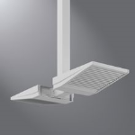Eaton Lighting Solutions - Pendant Mount Lighting - ASYX 2 - DP - Dual Pendant