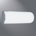 Eaton Lighting Solutions - Wall Mount Lighting - 605-WP Series