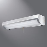 Eaton Lighting Solutions - Wall Mount Lighting - MPWA Wall Mount, Architectural Medical
