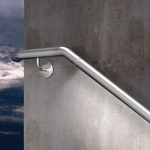 Eaton Lighting Solutions - Wall Mount Lighting - luxrail