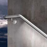 Eaton Lighting Solutions - Wall Mount Lighting - luxrail