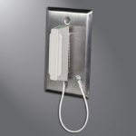 Eaton Lighting Solutions - 37 Pin Receptacle