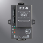 Eaton Lighting Solutions - BMS Pro - BMS Interface