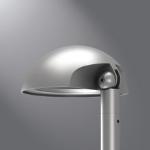 Eaton Lighting Solutions - Pathway Lighting - Maui 1510