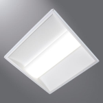 Eaton Lighting Solutions - Linear Lighting - Direct/Indirect - Cruze Recessed LED Luminaire