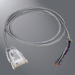 Eaton Lighting Solutions - Modular Wiring System with DALI Control Components - DC-5LT