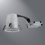 Eaton Lighting Solutions - 4 Inch LED Housings - H4 LED Gen 2 System - H457RICAT1E - H4 LED Gen2 Housing