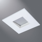 Eaton Lighting Solutions - 4 Inch LED Trims - ML4 LED - TL46S