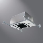 Eaton Lighting Solutions - Recessed Specification Downlighting - 4 Inch - P408ICAT, P4MRICAT