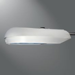 Eaton Lighting Solutions - Roadway Lighting - OVH Flat Glass