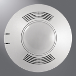 Eaton Lighting Solutions - Room Based Lighting Control - MicroSet Dual Tech Low Voltage
