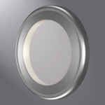 Eaton Lighting Solutions - Step Lights - Rio 1235-RD