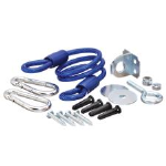Dormont - Series Restraint - Restraining Device Kit