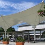 Hendee Enterprises Inc. - St.Tropez