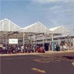 Hendee Enterprises Inc. - Greenhouses