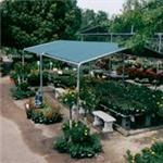 Hendee Enterprises Inc. - Canopy Module