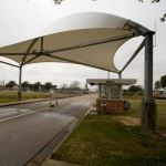 Hendee Enterprises Inc. - Custom Shade Structures