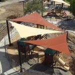 Hendee Enterprises Inc. - Custom Shade Covers